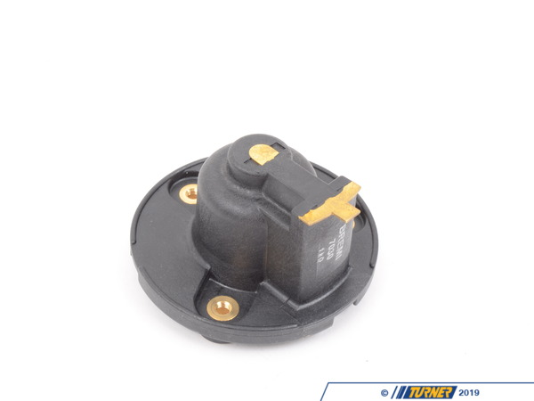 T#14356 - 12111312157 - Bremi Distributor Rotor - E30 M3 - This is a Bremi brand distributor rotor for E30 M3 with S14 engine.  Bremi is an OEM supplier to BMW of ignition components.  This part number is an direct replacement for Bosch #04187.We recommend getting the corresponding Bremi distributor rotor #12111312160 at the same time.This item fits the following BMWs:1988-1991  E30 BMW M3 - Bremi - BMW