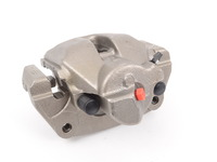 Brake Caliper - Rebuilt - Front Right - E53 X5