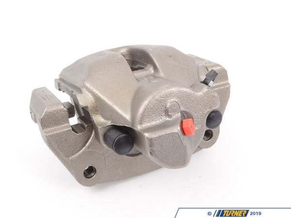 Centric Brake Caliper - Rebuilt - Front Right - E53 X5 34116752426R