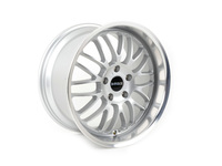 D-Force EmPower 18x9.5