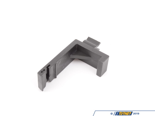 T#64122 - 34521154232 - Genuine BMW Bracket - 34521154232 - E30,E30 M3 - Genuine BMW -