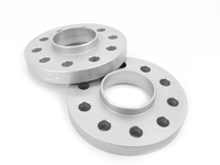 H&R 20mm Wheel Spacers (Pair) - F30, F32, F10 M5, F06/F13 M6
