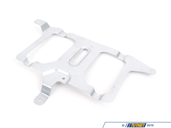 T#155402 - 65902752234 - Genuine BMW Bracket, Satellite- Radio - 65902752234 - Genuine BMW -
