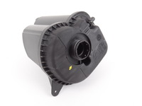 Coolant Expansion Tank - E70 X5, E71 X6