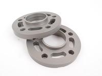 Turner BMW 17.5mm Big Pad Wheel Spacers (Pair) - E70/E71, F-Chassis