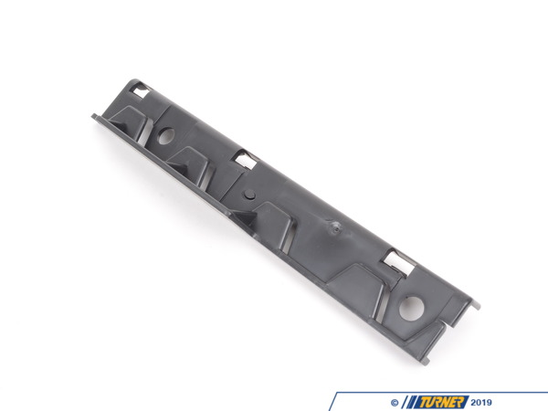 T#117336 - 51717066227 - Genuine BMW Supporting Ledge Left - 51717066227 - Genuine BMW -