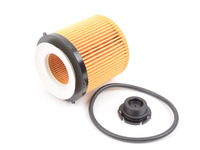 Oil Filter Kit - N20 Engine - E89 Z4, F10 528i, F30 328i