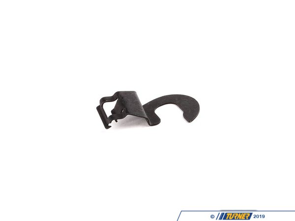T#16055 - 51127896162 - Genuine BMW Right Bracket - 51127896162 - E46,E46 M3 - Genuine BMW Right BracketThis item fits the following BMW Chassis:E46 M3,E46 - Genuine BMW -