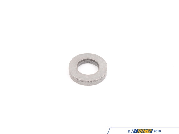 T#31012 - 11121317361 - Genuine BMW Washer - 11121317361 - E46,E85,E46 M3,E85 Z4M - Genuine BMW -
