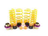 E93 M3 KW Height Adjustable Spring Kit