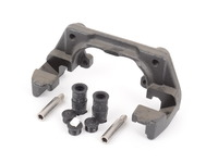 E36 M3 Front Brake Caliper Carrier Bracket (Left / Right)