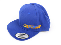 Turner Motorsport Snapback Baseball Hat