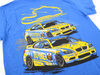 T#303451 - G200-D-DRK-AS - Turner Motorsport - Turner Motorsport -