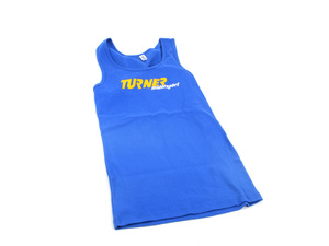 Turner Motorsport Ladies' Tank Top