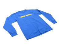 Turner Motorsport Mens Championship Long Sleeve T-Shirt - 2014