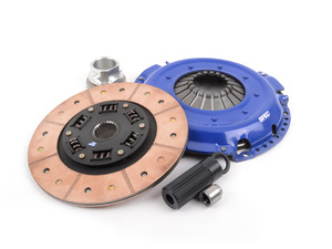 Bmw Performance Clutch Kits Amp Parts For Bmw 3 Series E90
