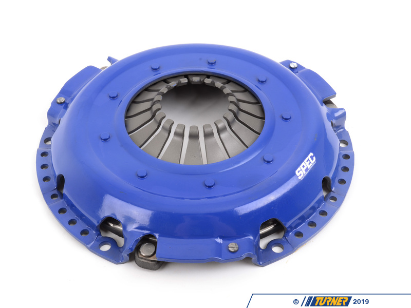 Sb533f 2 Spec Stage 3 Performance Clutch Kit For Spec