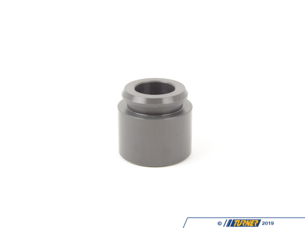 T#300372 - 41.532.0003 - PISTON - 32MM SHORT