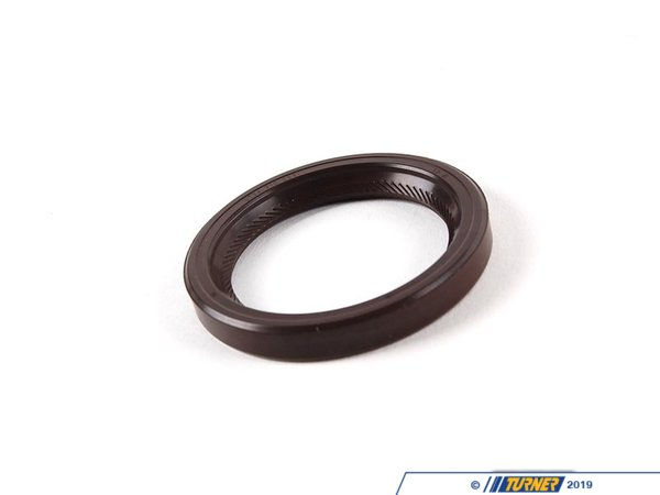 T#51785 - 24311422671 - Genuine BMW Shaft Seal - 24311422671 - Genuine BMW -