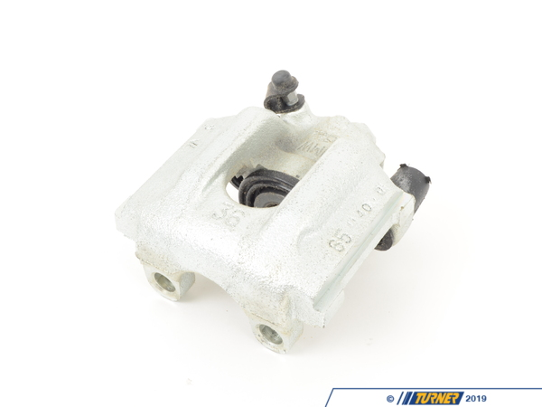 T#62102 - 34211164397 - Genuine BMW Caliper Housing Left - 34211164397 - Genuine BMW -
