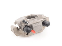 Brake Caliper - Rebuilt - Rear Right - E30 318is, 325e 325i 325is 325ix