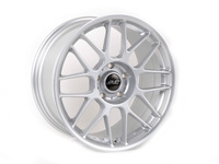 T#385779 - arc8189et42HS  - APEX ARC-8 18x9