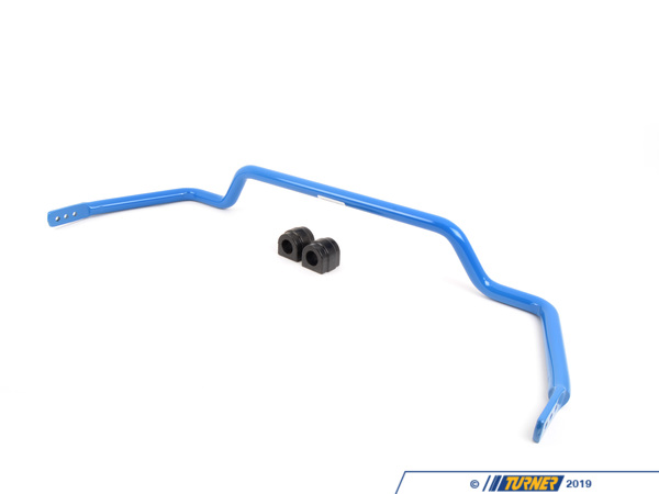 T#224301 - E46M3-F30-SWAY - E46 M3 Turner Front Sway Bar - 30mm - Turner Motorsport - BMW