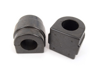 Turner E46 M3 30mm Front Sway Bar Bushing (Each)