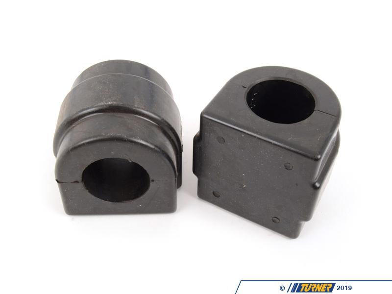 53110036 Turner E46 M3 30mm Front Sway Bar Bushing Each
