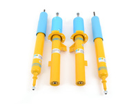 E90/E92/E93 Bilstein HD Shocks - E90/E92 325i 328i 330i 335i (Set of 4)