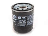 Oil Filter - 2002, 320i, 318i - M10 enigne