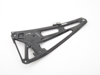 Uro Premium Right Rear Window Regulator - E38