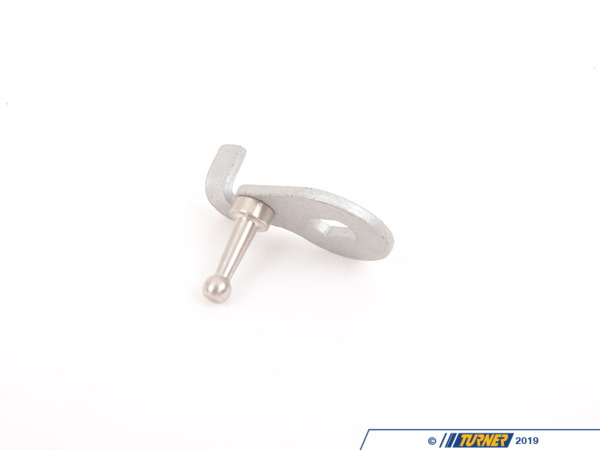 T#36278 - 11611312290 - Genuine BMW Operating Lever - 11611312290 - E34,E34 M5 - Genuine BMW -