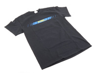Turner Motorsport M6 GT3 T-Shirt - Black