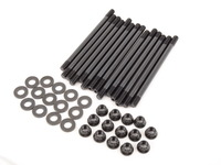 BMW M20 Engine ARP Head Stud Kit - E30 325i, E34 525i