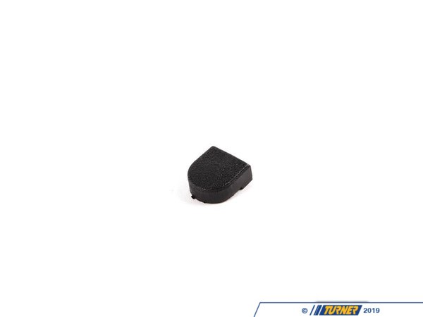T#81865 - 51161960458 - Genuine BMW Cap Schwarz - 51161960458 - E36,E36 M3 - Genuine BMW -