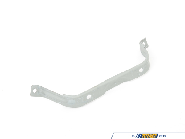T#95583 - 51411960573 - Genuine BMW Bar Left - 51411960573 - E36,E36 M3 - Genuine BMW -