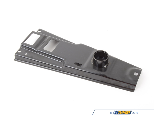 T#52450 - 25111208464 - Genuine BMW Shifting Arm - 25111208464 - Genuine BMW -