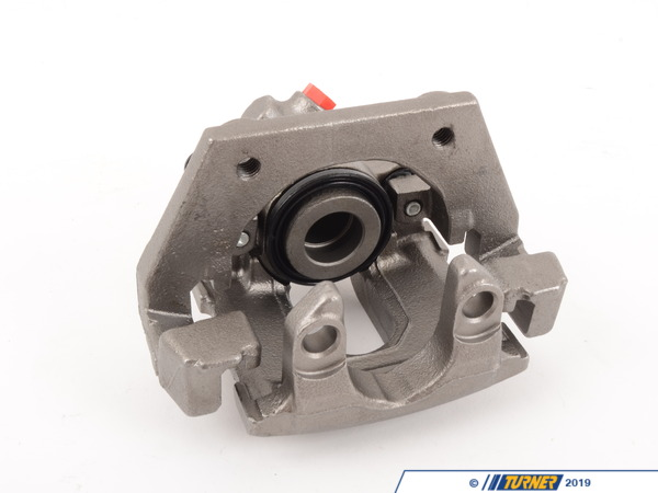 T#225912 - 34212282196R - Brake Caliper - Rebuilt - Rear Right - E46 M3 - Centric - BMW