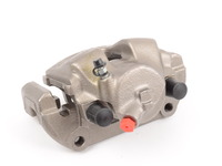 Brake Caliper - Rebuilt - Front Right - E46 Z3 Z4