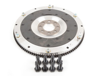 2002-2002tii-jb-racing-lightweight-aluminum-flywheel