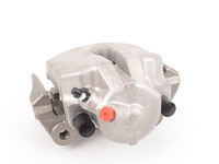 Brake Caliper - Rebuilt - Front Right - E39 525i 528i 1997-2003