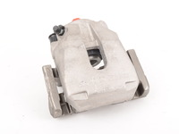 Brake Caliper - Rebuilt - Rear Left - E39 525i 528i 530i 540i