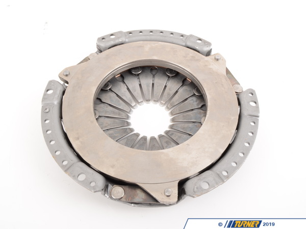 T#3150 - 21211223116 - Clutch Kit - E30 325e 1984-5/1986 - Sachs - BMW
