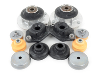 3-series Strut/Shock Mount Kit - E90, E91, E92, E93 (non M or Xi)