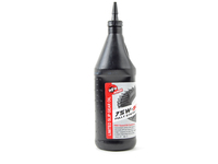 T#214356 - 90-20001 - aFe 75W-90 Differential Gear Oil - AFE - BMW MINI