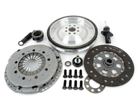 E36 M3 Clutch & Flywheel Upgrade Package for E36 323/325/328