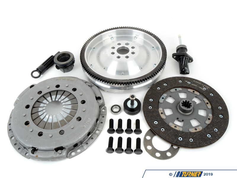 Flye36m50upgrade E36 M3 Clutch Amp Flywheel Upgrade