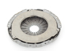T#3794 - FLYE36M50UPGRADE - E36 M3 Clutch & Flywheel Upgrade Package for E36 323/325/328 - Packaged by Turner - BMW