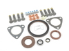 T#25768 - CIKE36328 - Installation Kit for Clutch - E36 328i  - Packaged by Turner - BMW